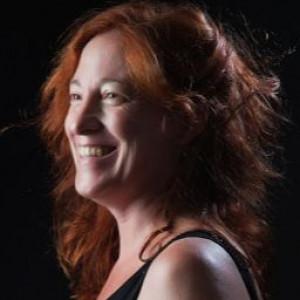 Ana Cabezon